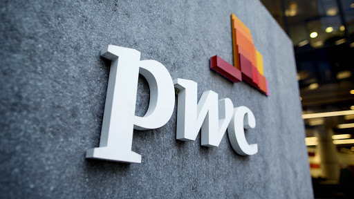 Photo illustrating PwC administrators